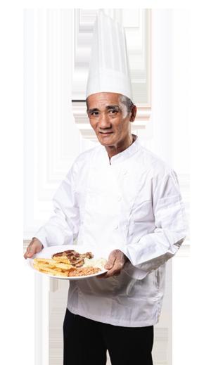 chef-lim