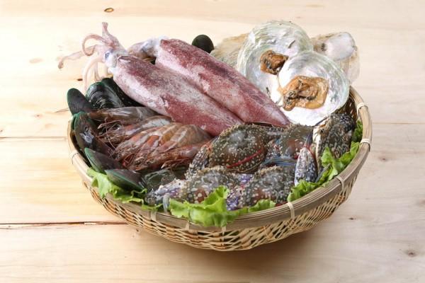 Seafood IMG_7345 copy