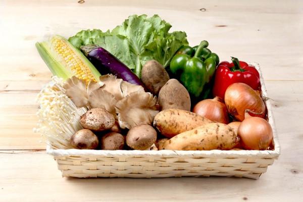 Vegetable IMG_7349copy